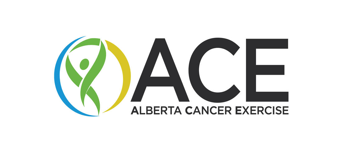 Alberta Cancer Exercise